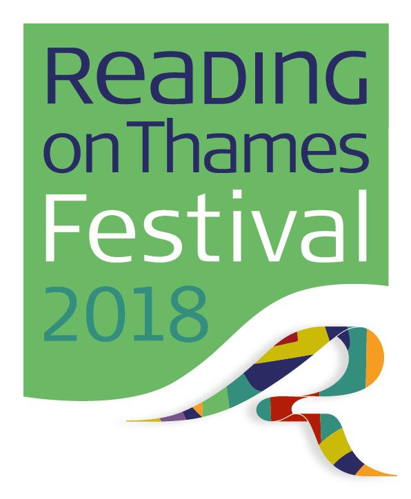 Reading on Thames Festival 2018