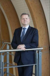 Robert Van de Noort