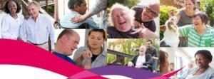 Shared Lives Carer Recruitment