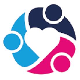 Abbots Care Ltd