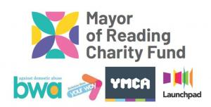 Reading Mayor Charity Quiz