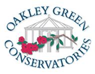 Oakley Green