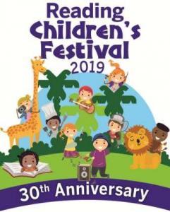 Children's Festival 2019