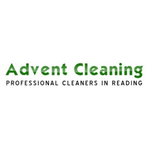 Advent Cleaning Services