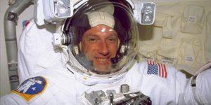 ohio astronauts born there - 300×150