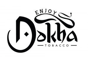 Enjoy Dokha