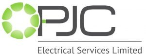 PJC Electrical Services LTD