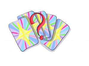 Misty Rainbow Psychic Readings