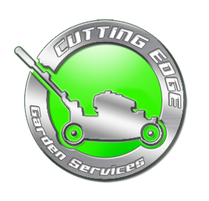 Cutting Edge Garden Services