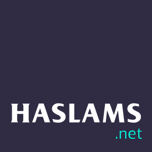 Haslams Estate Agents in Reading