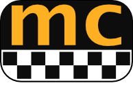 Meridian Cars