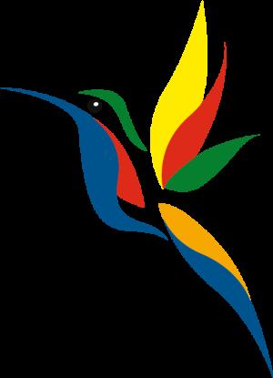 Colibri Care Ltd
