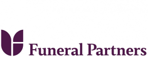 Funeral Partners Logo