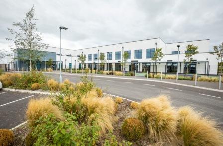 Alder Grove Primary School