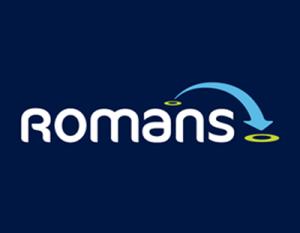 Romans Estate Agents Lower Earley