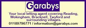 Garabys letting agent 300x100