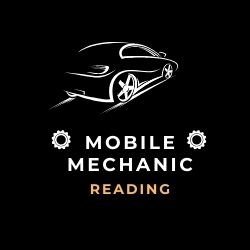 Mobile Mechanic Reading