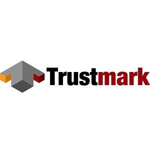 Trustmark Group Ltd