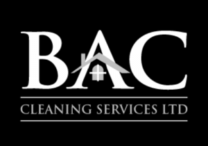 BAC Commercial Cleaners Reading