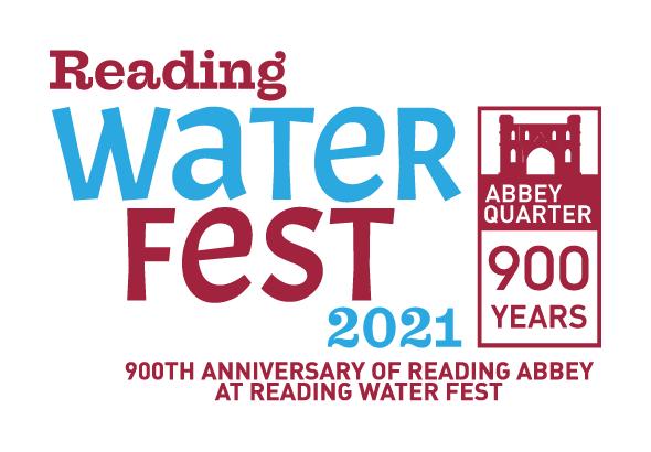 Reading Abbey Water Fest