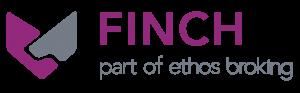 Finch Insurance Brokers
